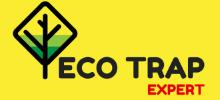 EcoTrap Expert